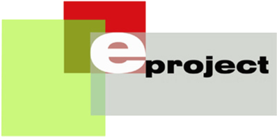 e-projectinternational